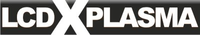 lcd_plasma.jpg