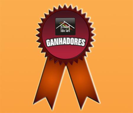 ganhadores1