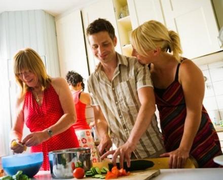 cozinha_amigos