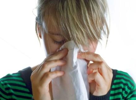 espirro-baixa1_440