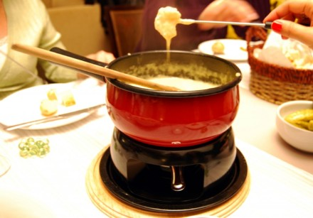 fondue_440
