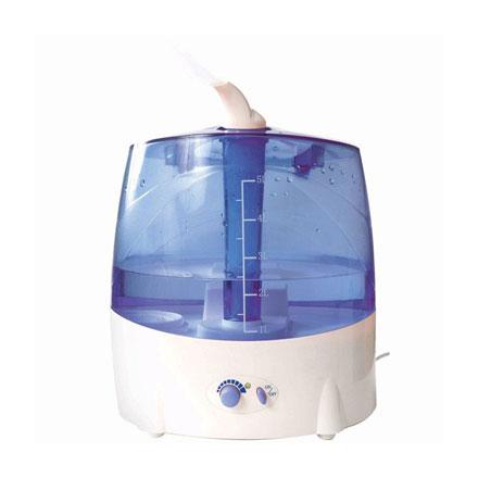 Umidificador Ultra Sonico 5,0 litros  Relax Medic